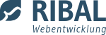 Ribal Webentwicklung - Webdesign, Webentwicklung, Suchmaschinenoptimierung