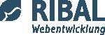 Ribal Webentwicklung - Webdesign und Webentwicklung aus Magdeburg